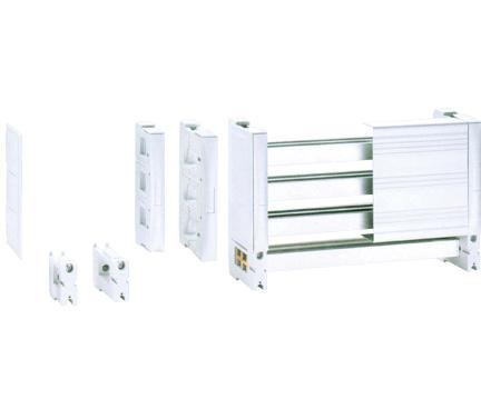 pcb板接线端子|冰箱温控器|电抗器标准|母线|接线端子