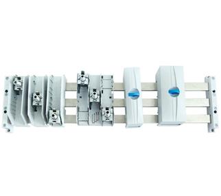 板接线端子|冰箱温控器|电抗器标准|母线|接线端子